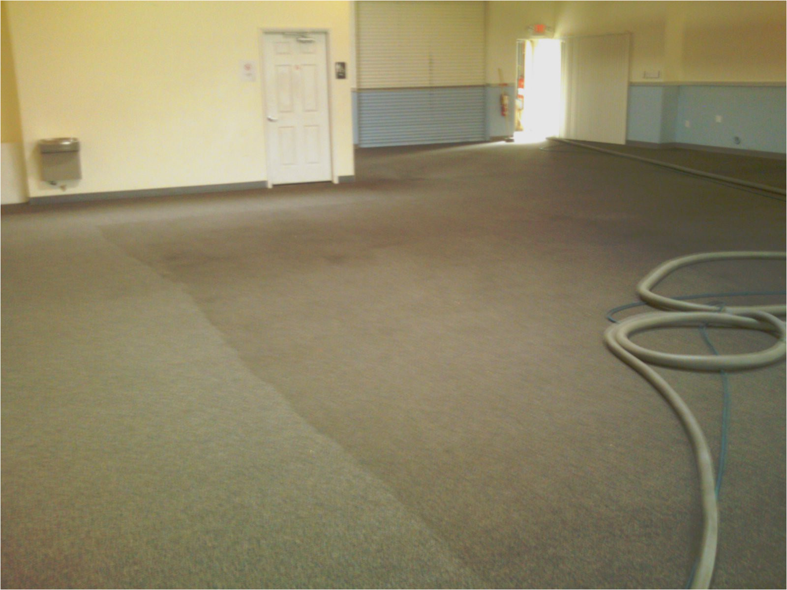 06 carpet cleaning grand rapids 07 got stains o g pro carpet care carpetcleaning june 058