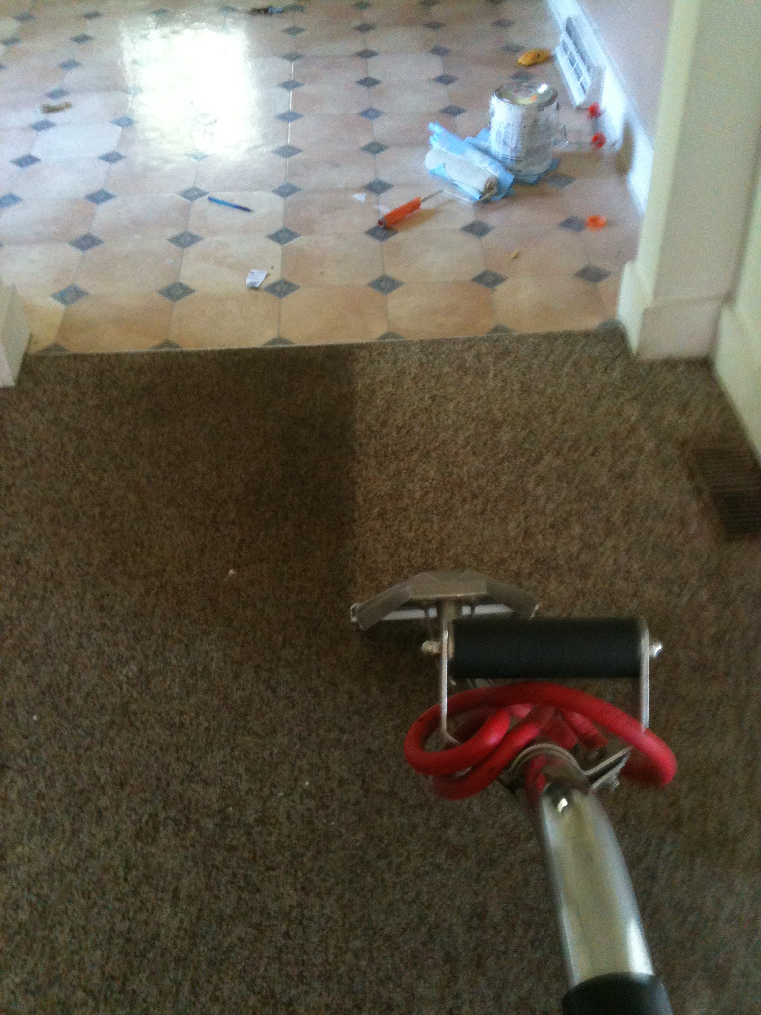 img 0279 carpet cleaning grand rapids