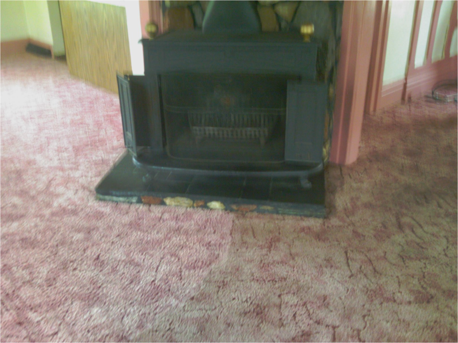 carpetcleaning june 060 carpet cleaning march31 014 imag0350 carpet cleaning grand rapids