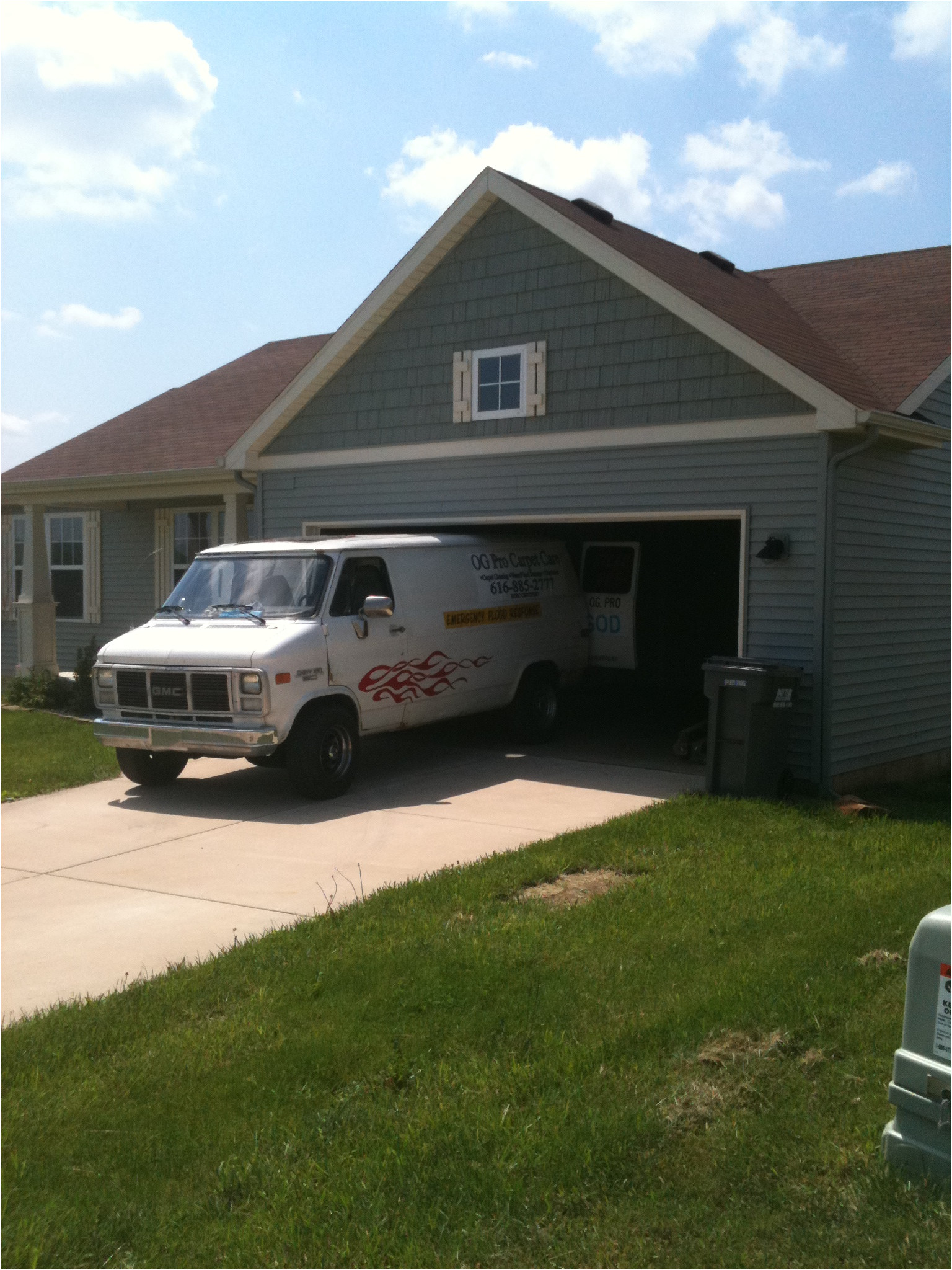 img 0154 carpet cleaning grand rapids