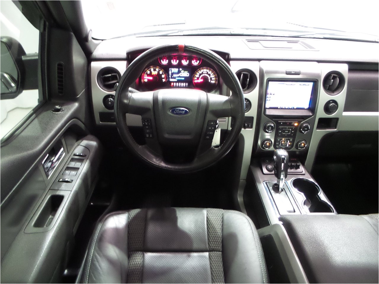used 2014 ford f 150 in hattiesburg ms