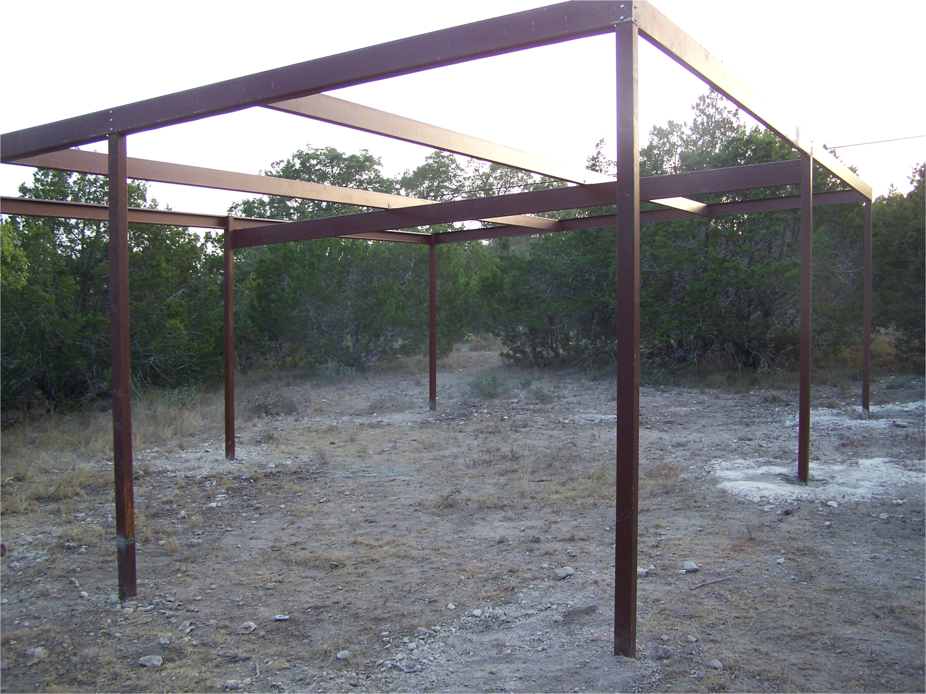 plan carport camping car inspirant regblue eagle carports mt airy nc steel structures usa buildings