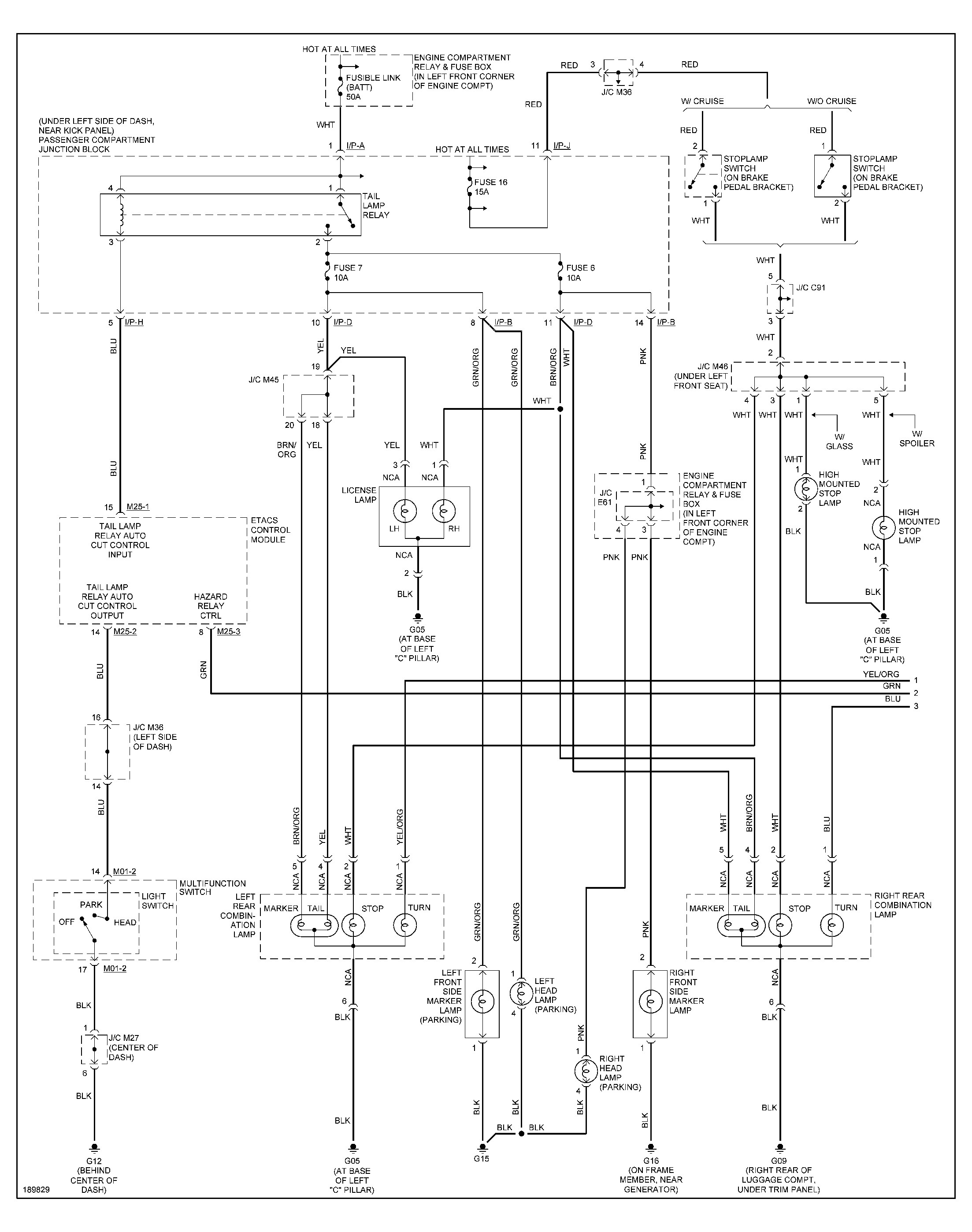 Carrier Literature Wiring Diagrams Gota Wiring Diagram
