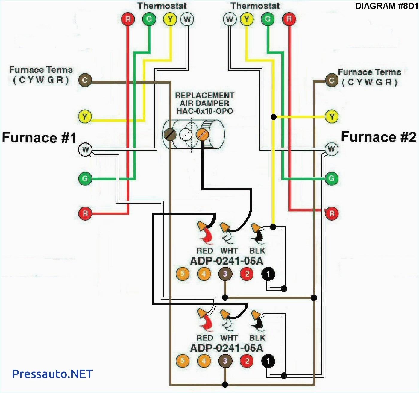 Wiring Installation System