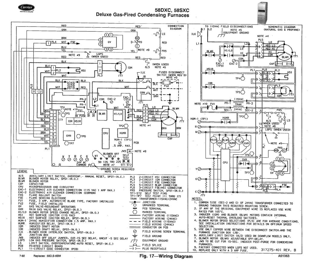 carrier infinity thermostat installation manual carrier wiring diagrams  best wiring library