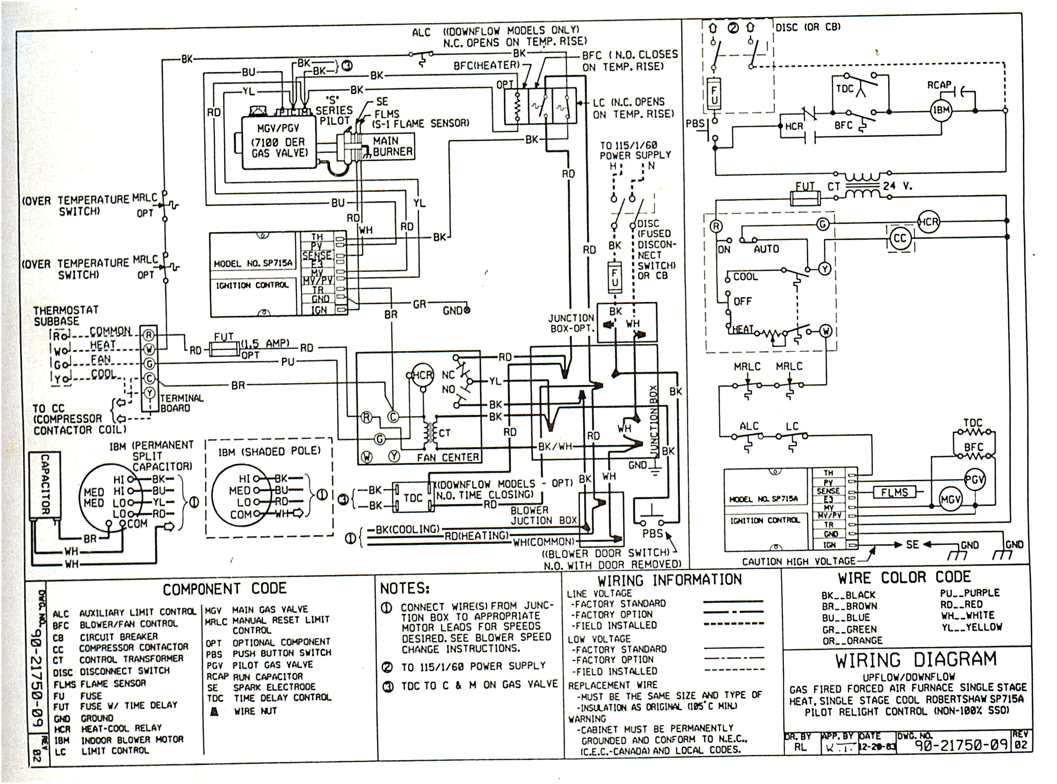 [WLLP_2054]   DIAGRAM] Payne Furnace Thermostat Wiring Diagram Free Download FULL Version  HD Quality Free Download - DIAGRAMONFLY.ARTEMISMAIL.FR | Carrier Furnace Wiring Schematics |  | Diagram Database