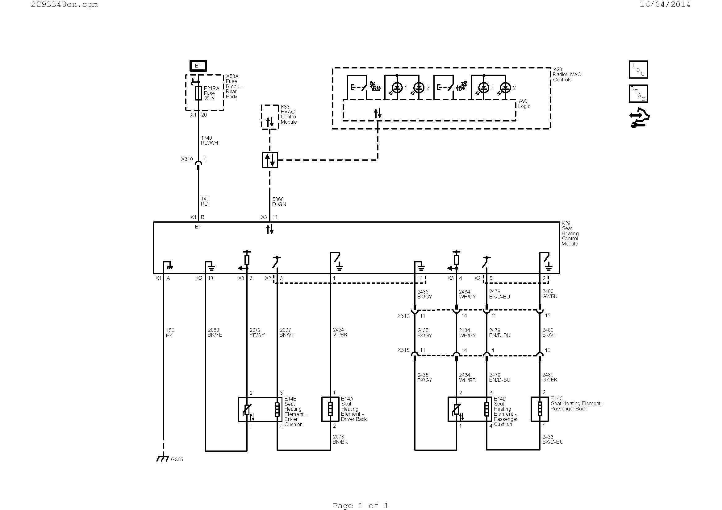 Carrier Infinity Touch Thermostat Installation Manual