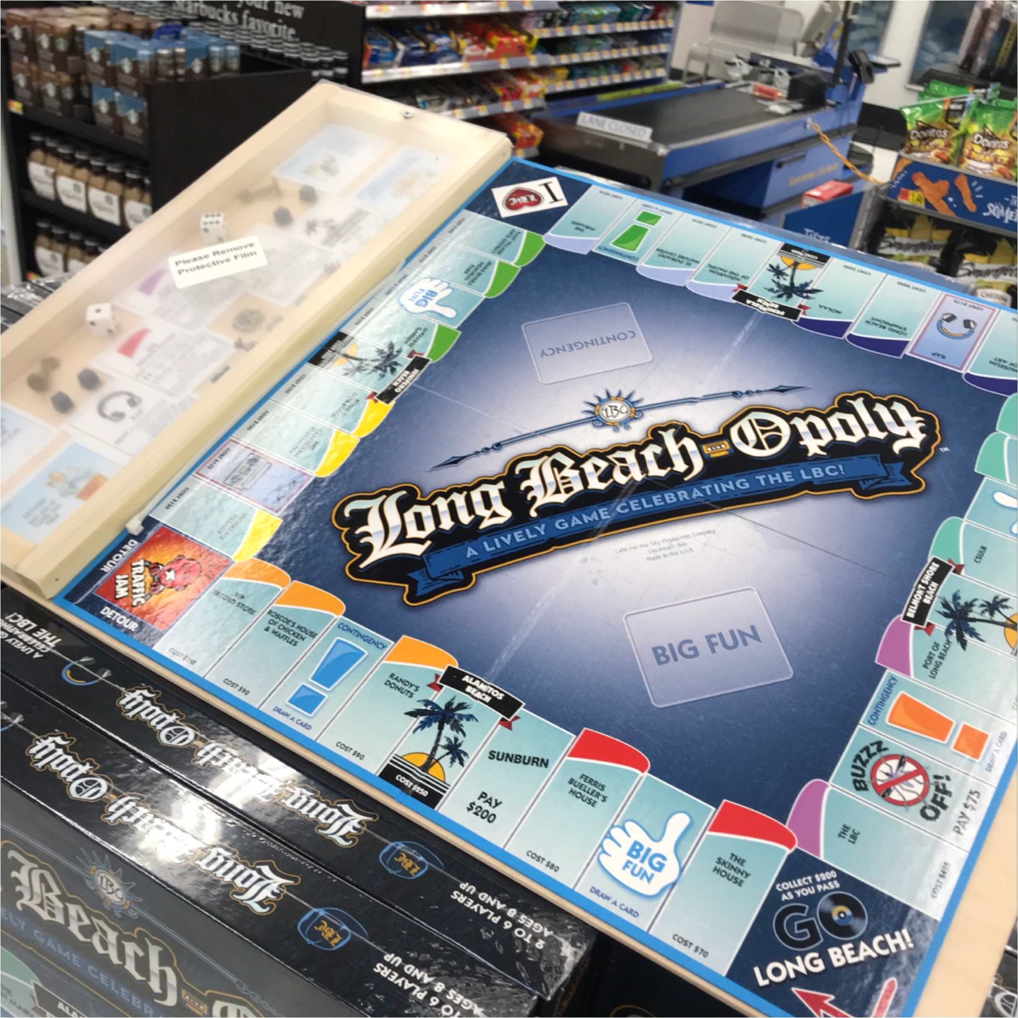 get walmart hours driving directions and check out weekly specials at your long beach supercenter 7250 carson blvd long beach ca 90808 walmart com