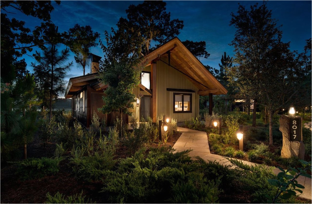 copper creek villas cabins at disney s wilderness lodge orlando florida opiniones comparacia n de precios y fotos del campamento tripadvisor