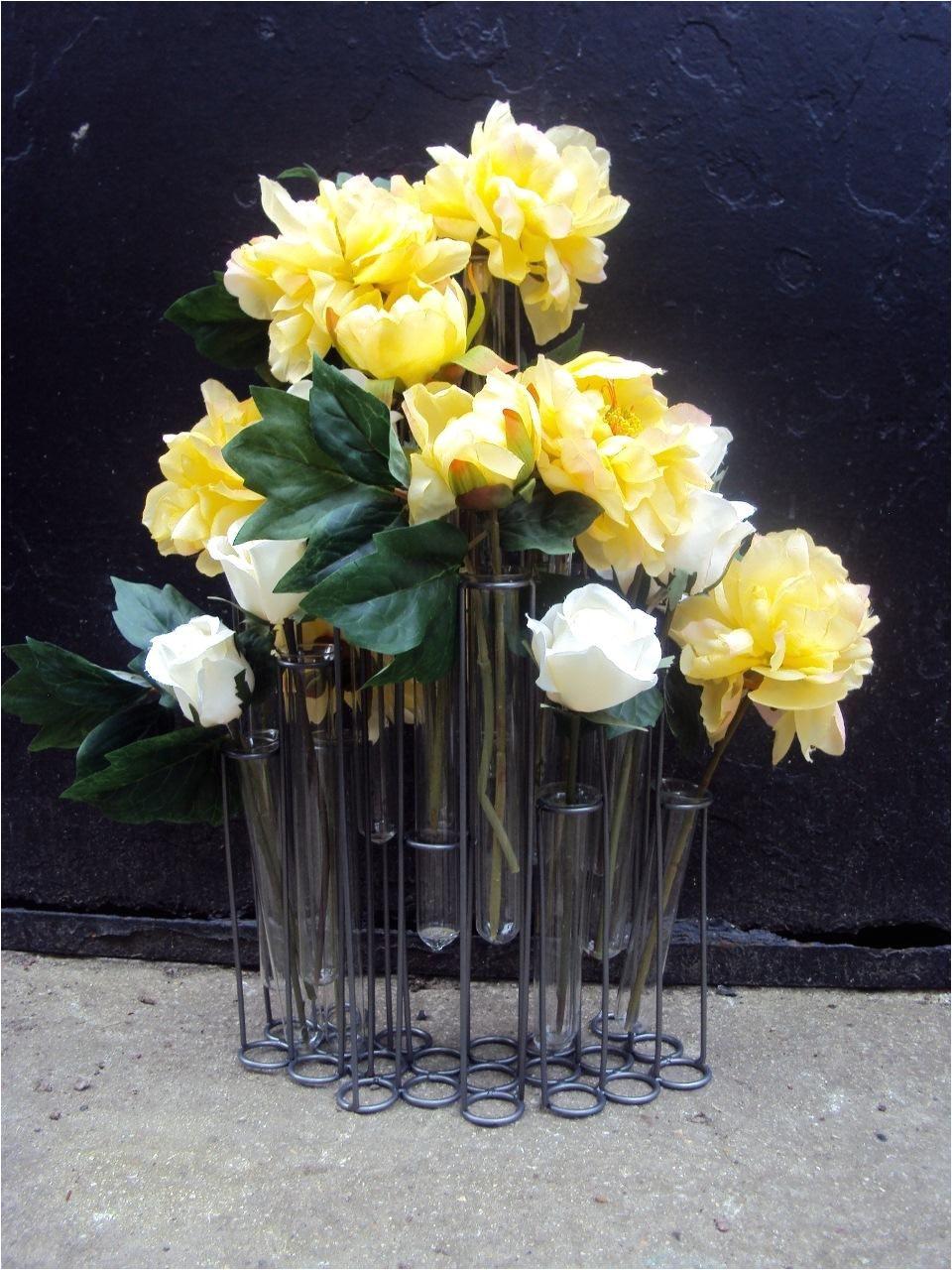 flores artificiales a arreglos florales a artifleurs art floral decoration http www artifleurs fleurs artificielles