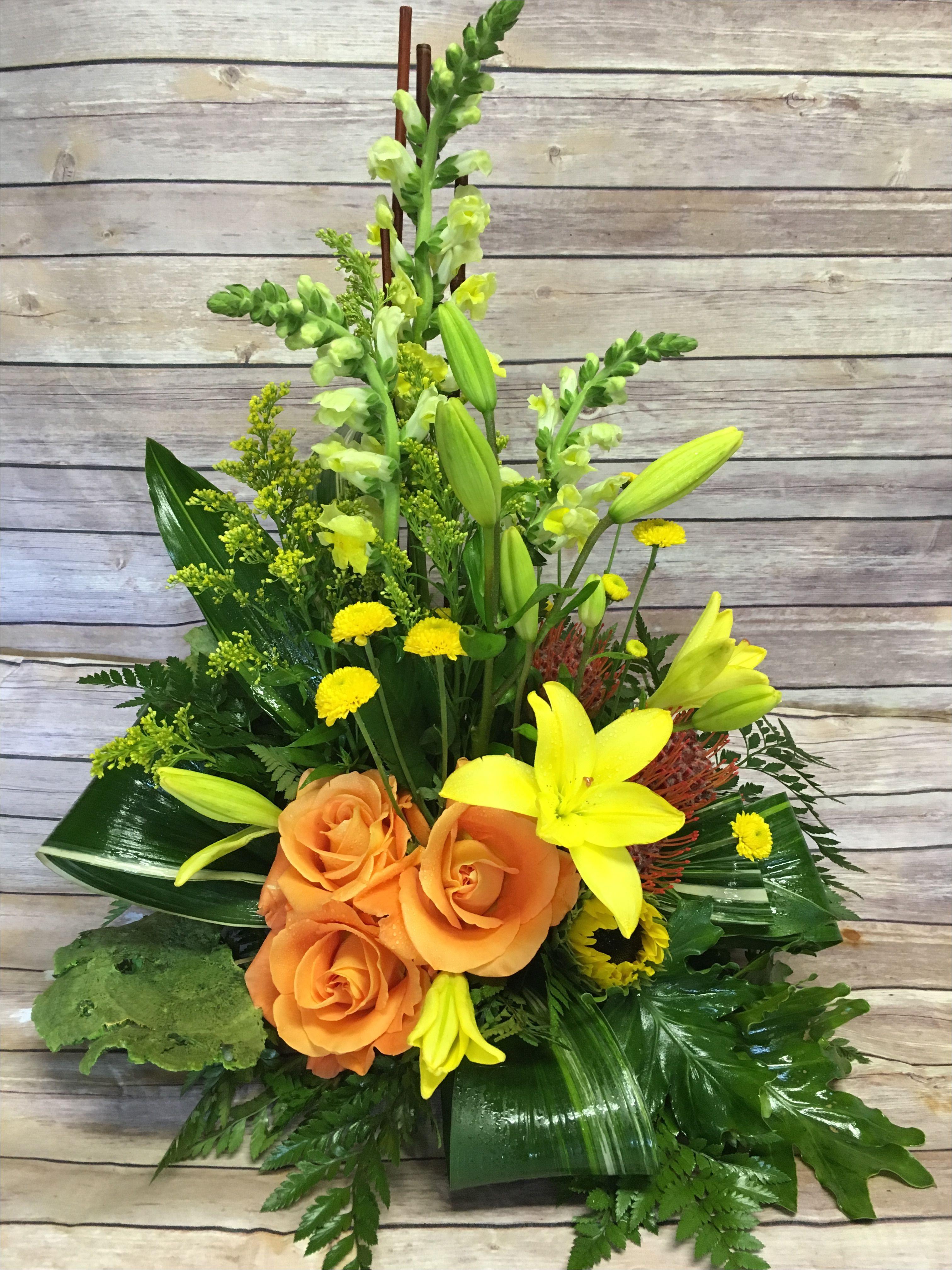 centro de flores artificiales adorno floral disea o floral centros florales areglos florales