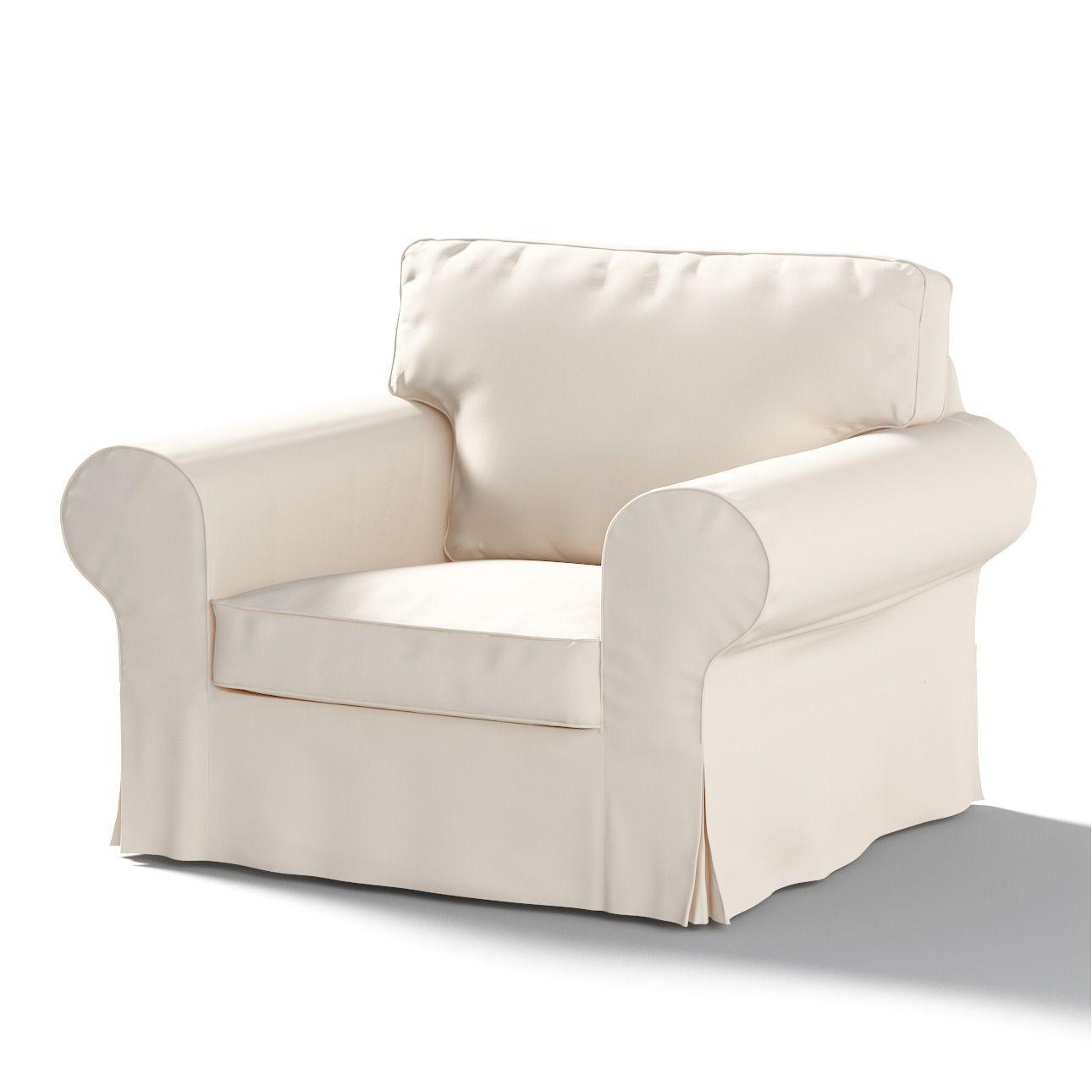 Chair And A Half Sleeper Ikea Adinaporter
