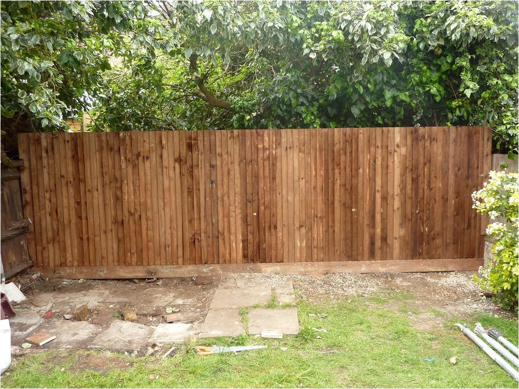 garden fence ideas that truly creative inspiring and low cost diy cheap vegetable pvc deer small decorative rustic easy pallet simple