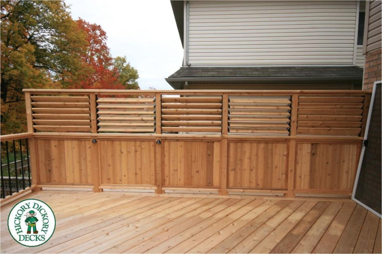 cheap diy privacy fence ideas 58 jpg