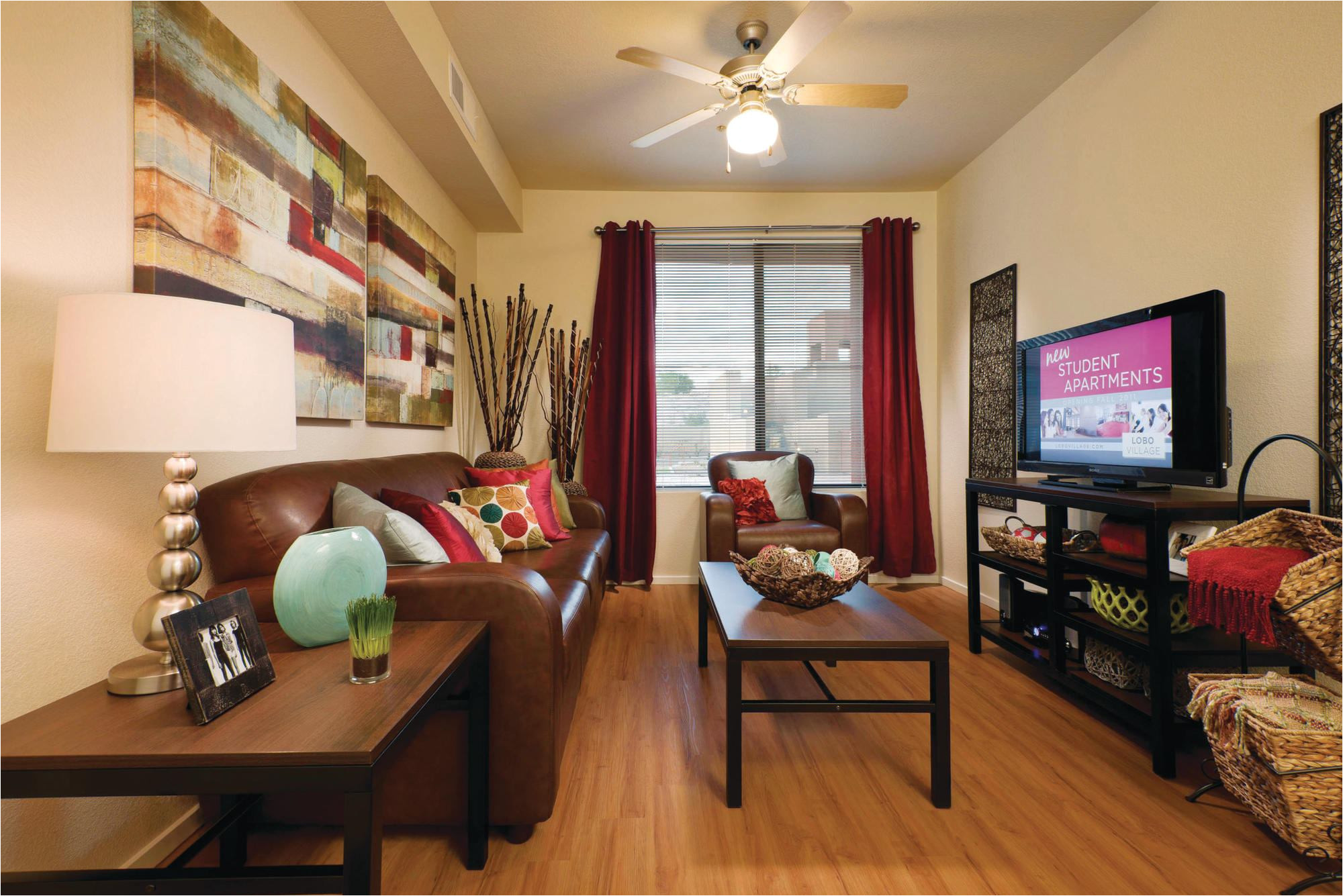 beautiful american home furniture albuquerque with acc student housing wows university of new mexico