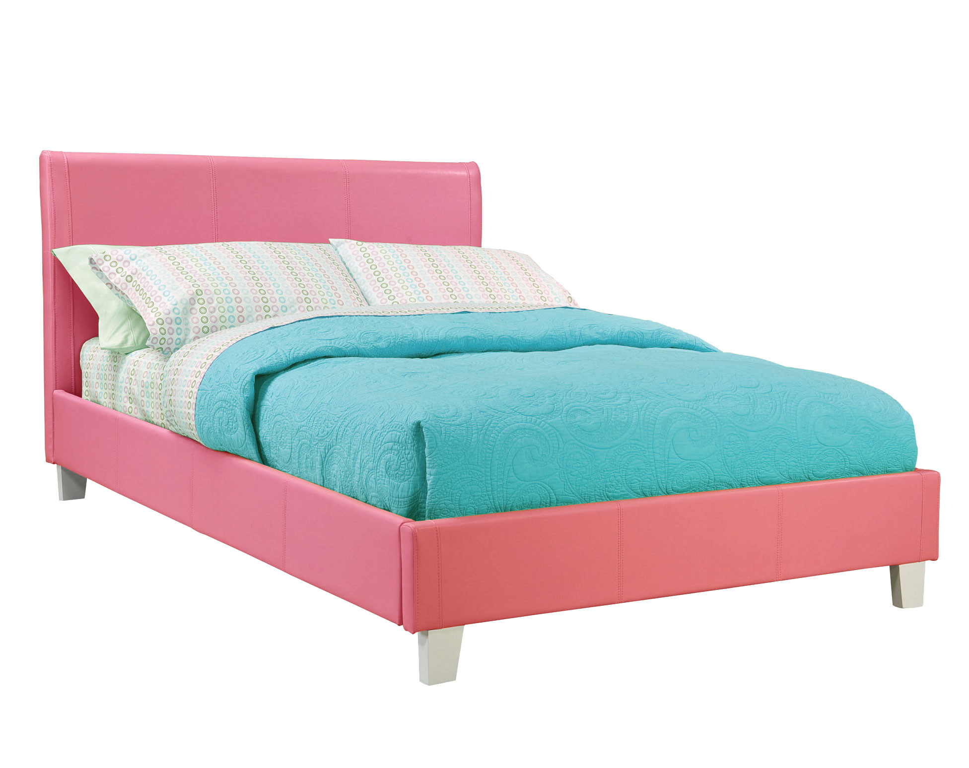 bewitching american home furniture albuquerque at american furniture and mattress furniture ideas