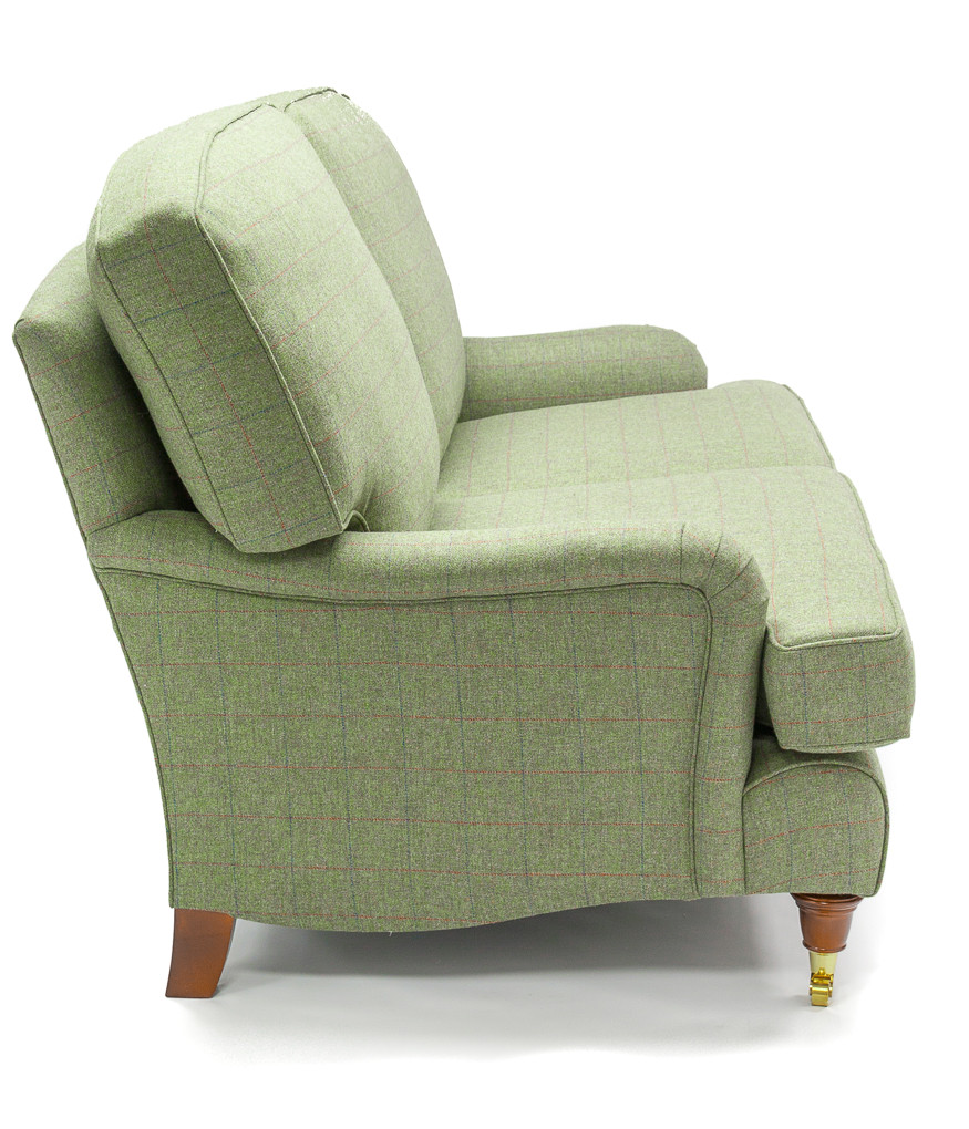 chair 900w x 1000d x 900h from a 1250 fabric
