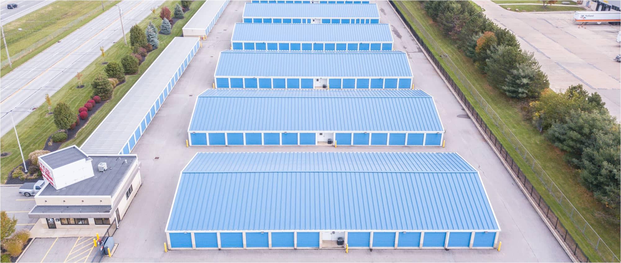 ny storage units at prime storage in saratoga springs