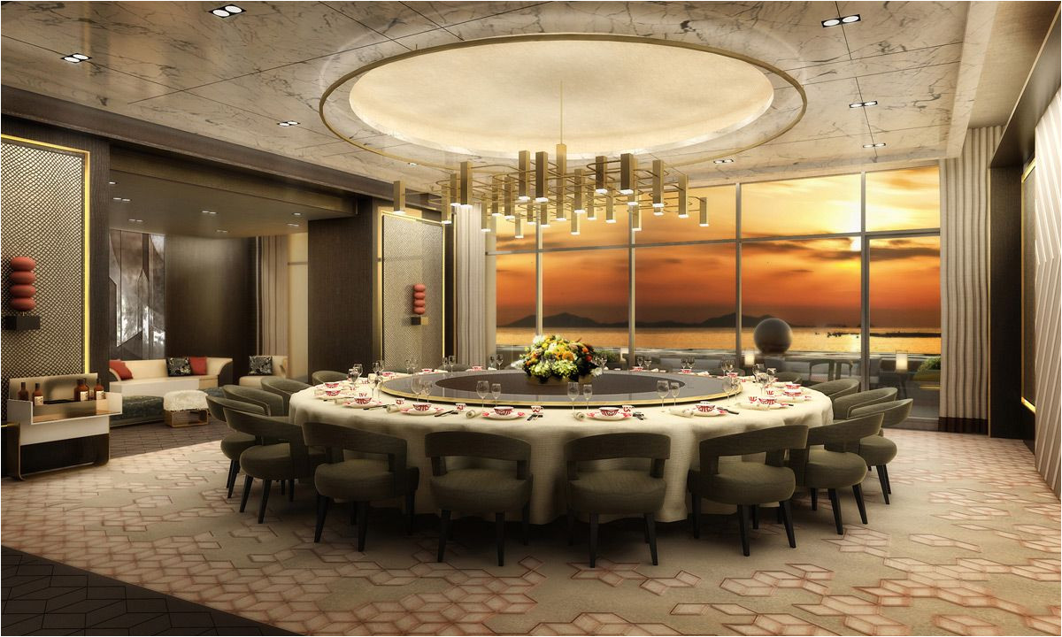 image result for vip rooms in restaurants chinese restaurant vip restaurants restaurant