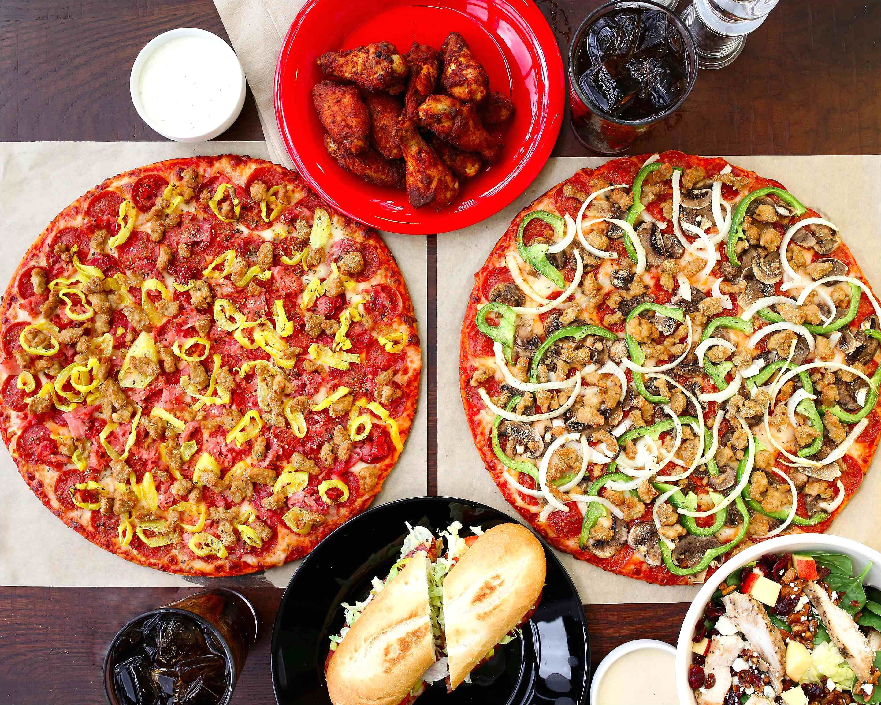 Chinese Food Midland Tx Delivery   AdinaPorter