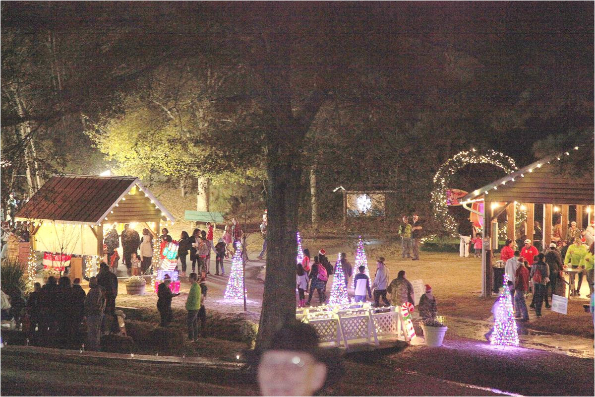 lights at costley mill open dec 6 jan 6 local news rockdalenewtoncitizen com