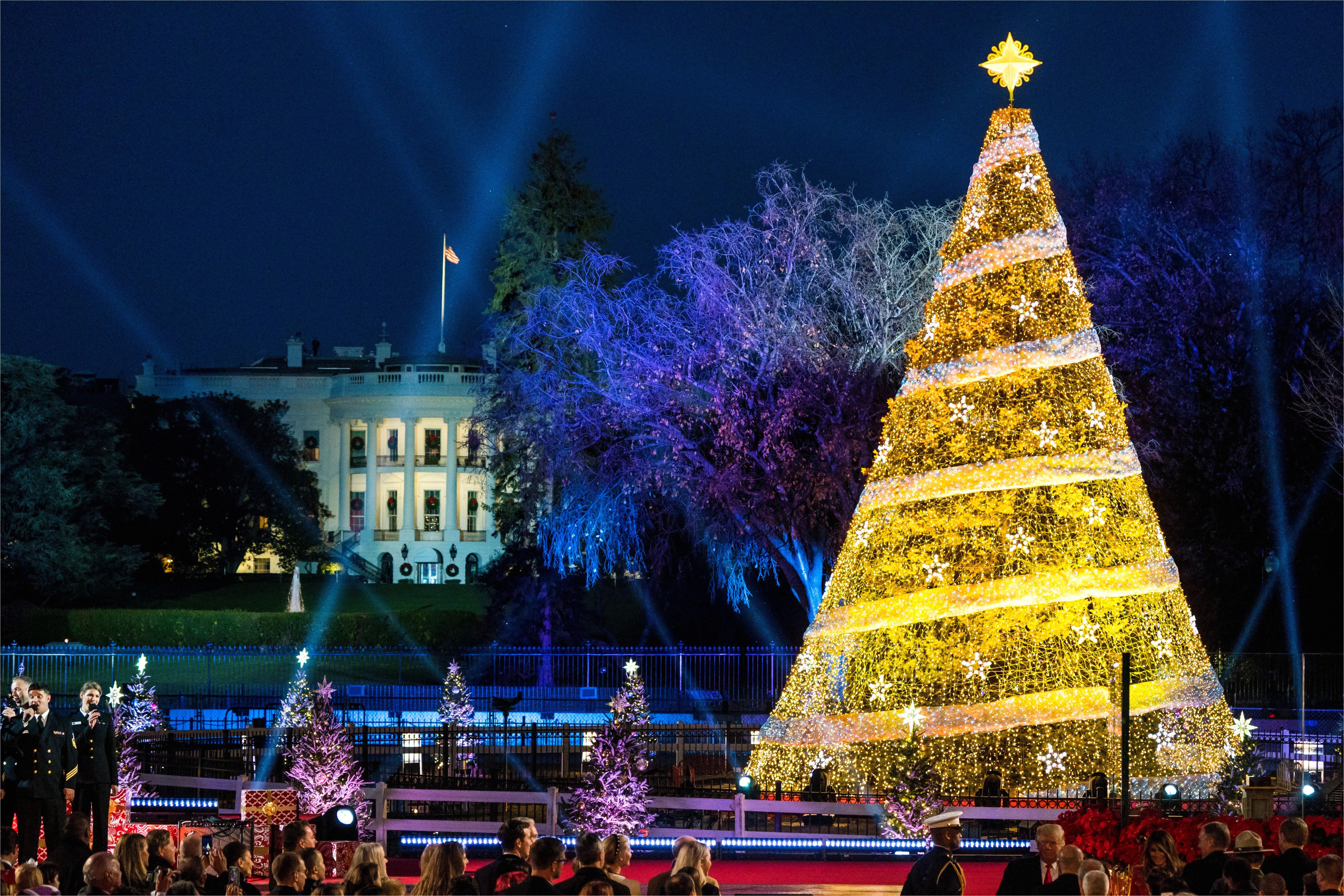 60b1254e aed2 41cc 9a2a af5032fe5e91 epa usa christmas tree trump jpg