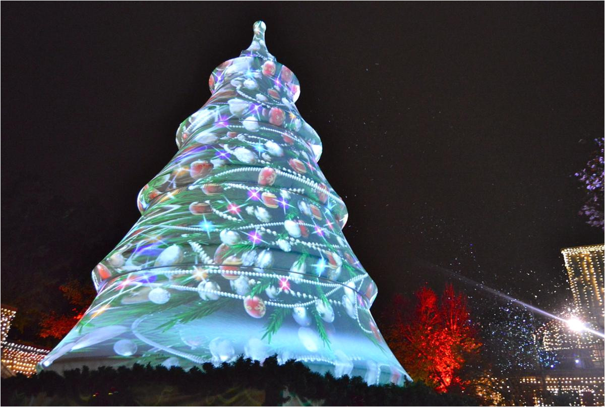 stone mountain holiday events once again exemplify christmas spirit entertainment gwinnettdailypost com