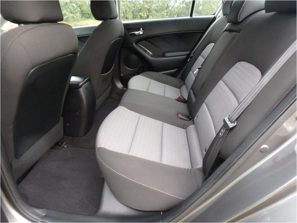 2015 kia forte 4dr sedan automatic ex 18414316 8