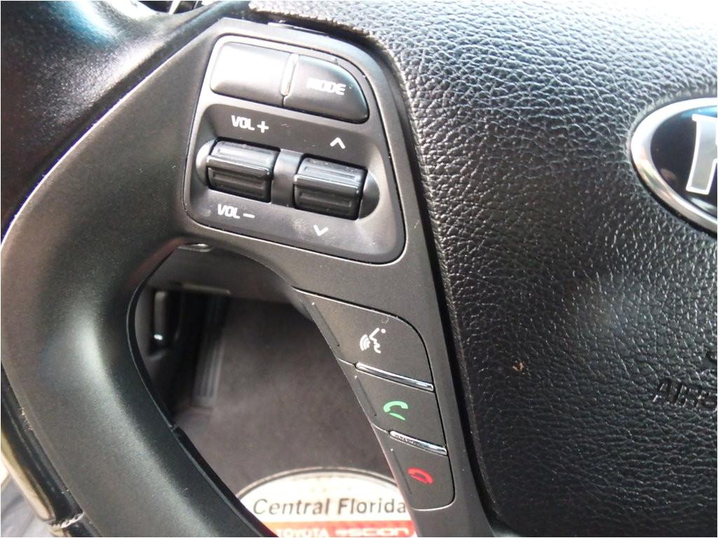 2015 kia forte 4dr sedan automatic ex 18414316 13