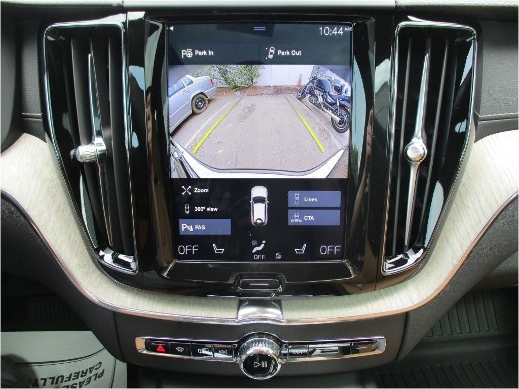 2018 volvo xc60 hybrid t8 inscription in alexandria va lindsay automotive group
