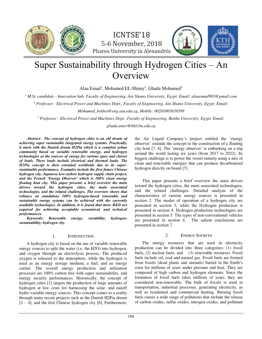 City Of Alexandria Utility Power Outage Pdf Electric Vehicles Literature Review Of Technology Costs and