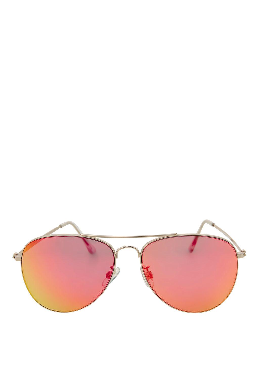 topshop ally sunglasses
