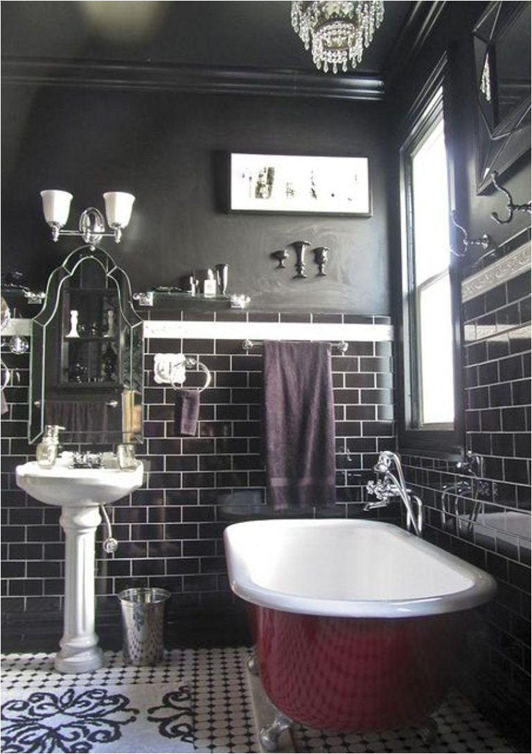 clawfoot tub bathroom designs of well clawfoot bathtub ideas for modern chic creative