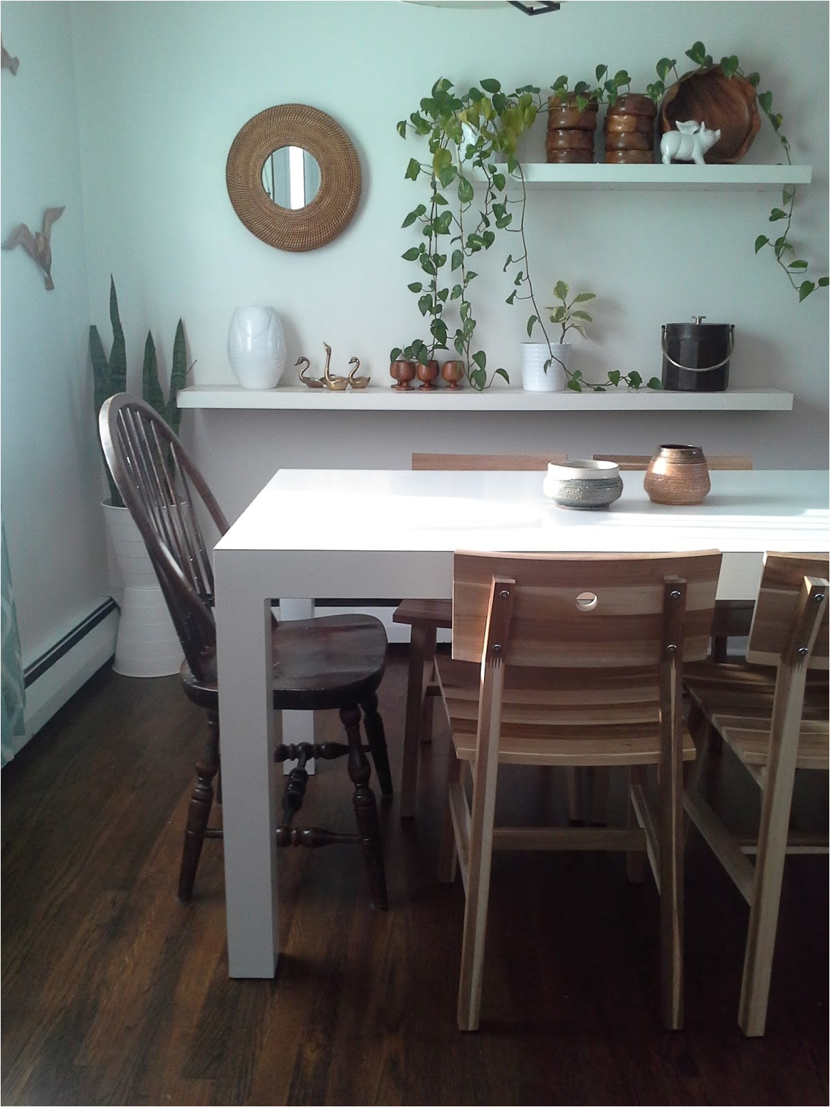 Clear Plastic Dining Chairs Ikea Ikea Dinette Good Ideas for Ikea Dining Room Sets Inspiration Home
