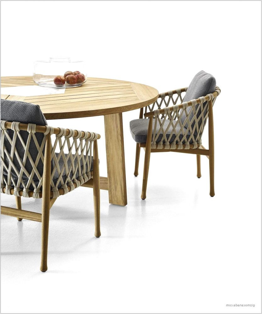 inspiration house pleasing white dining chairs ikea like ikea outdoor dining table interesting white