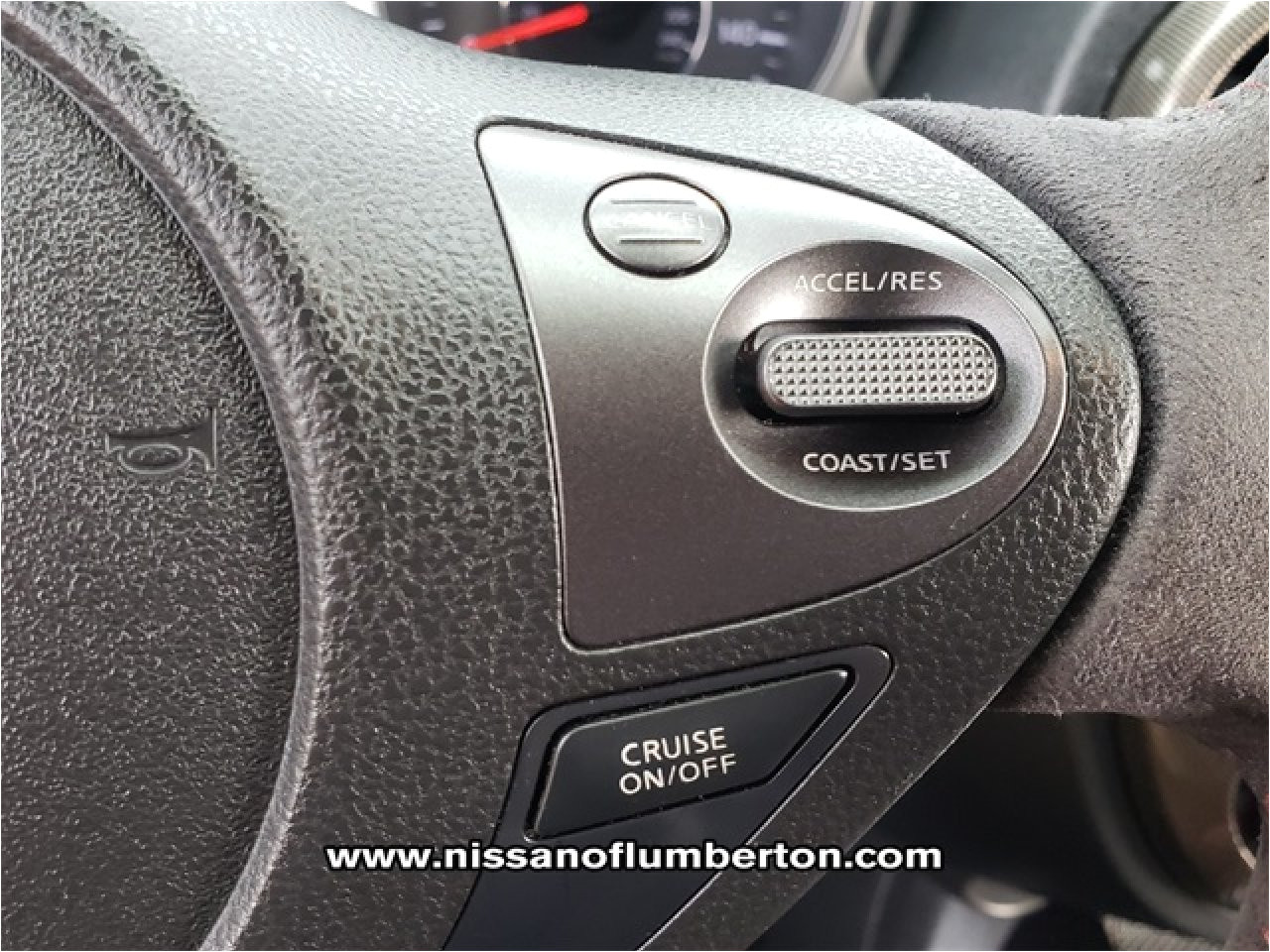 used 2014 nissan juke in brunswick ga