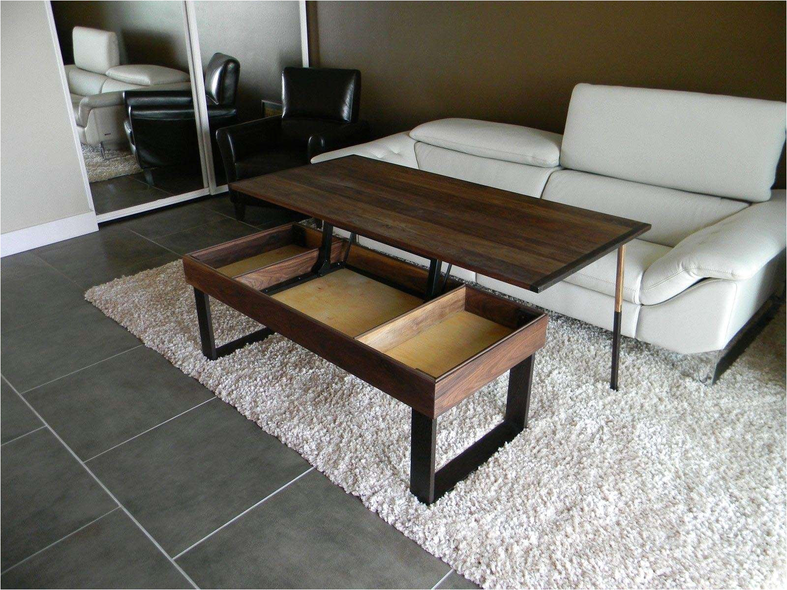 coffee dining table convertible ikea download convertible dining table luxury convertible coffee table to dining
