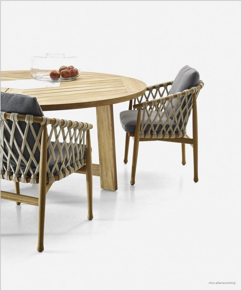 house home design adorable coffee table that converts to dining table ikea as lesmeubles