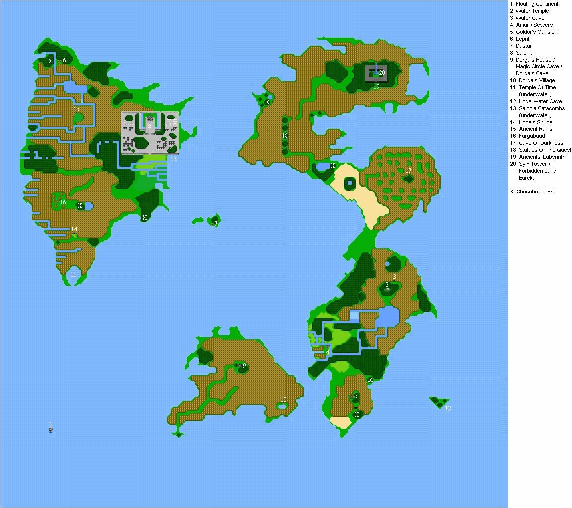 marin map elegant college marin portal login amoxil