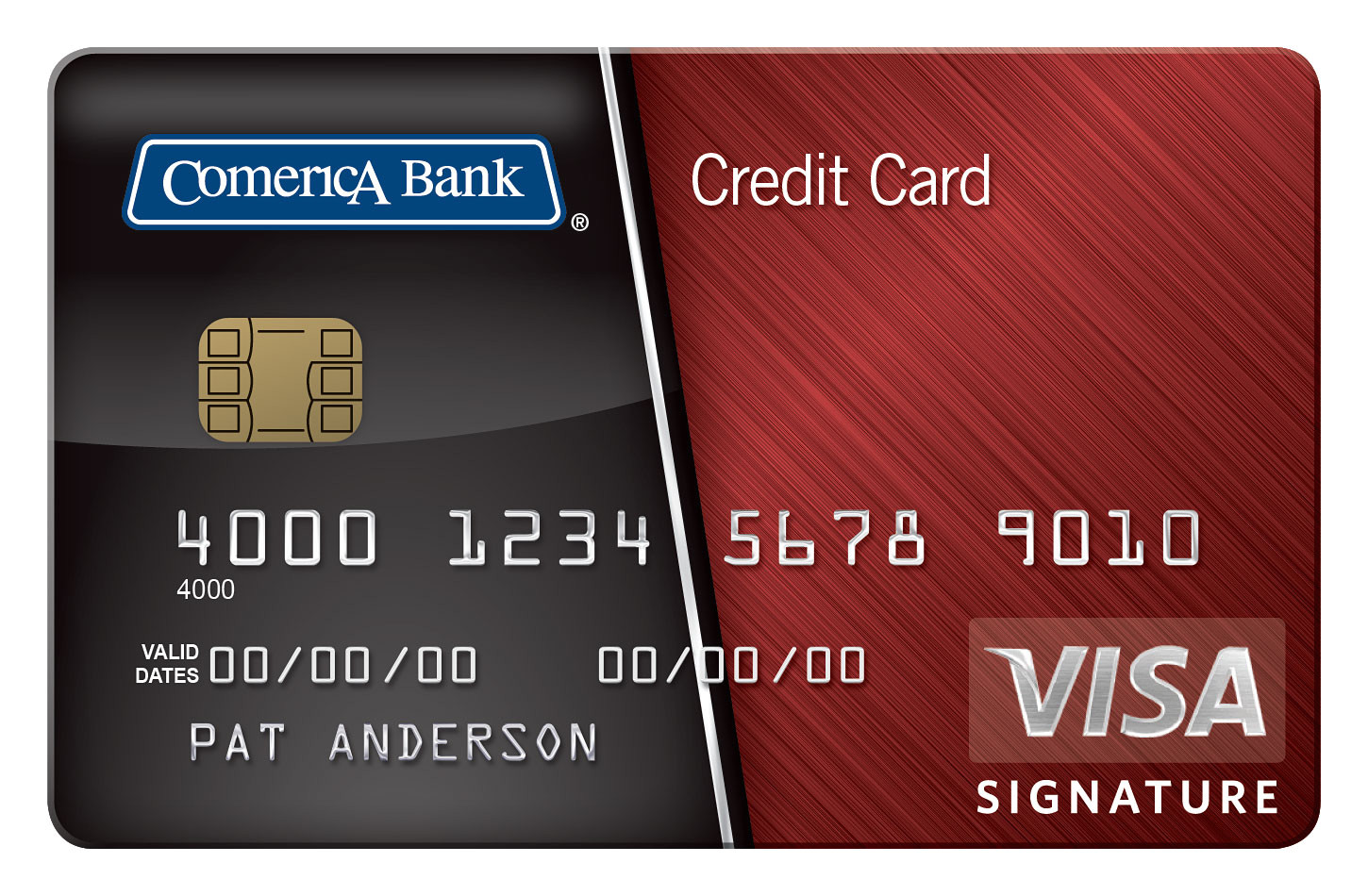 visaa real rewards card earn everyday rewards with every qualifying net purchase 7
