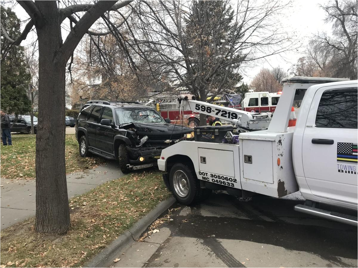 lewis avenue crash