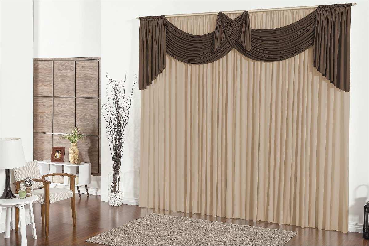 como coser cortinas elegante o hacer un bando para cortinas best tendencias en decoracin con of
