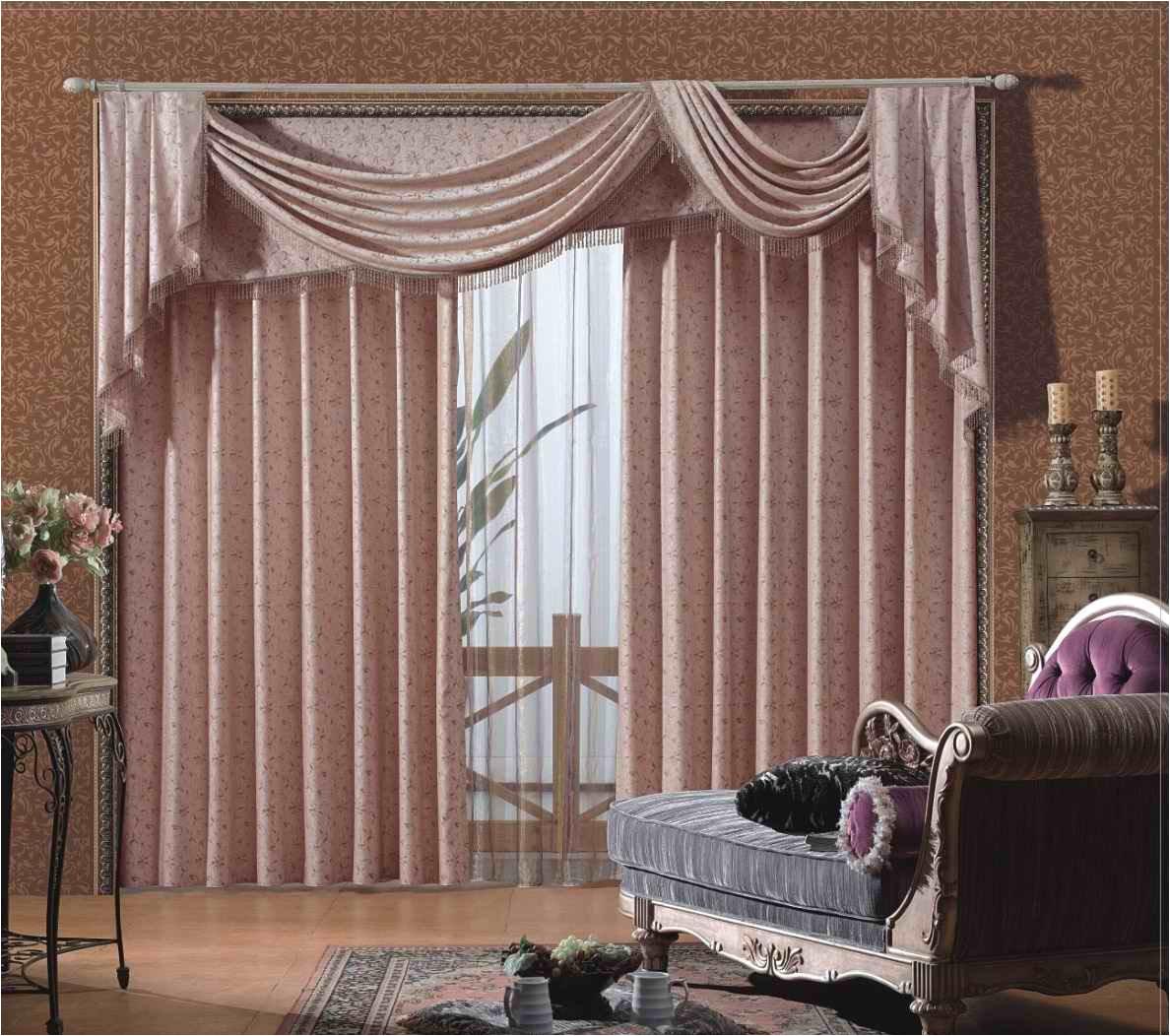 full size of el buen uso los estores y las cortinas imagenes elegantes para modernas salon with cortinas para salas modernas