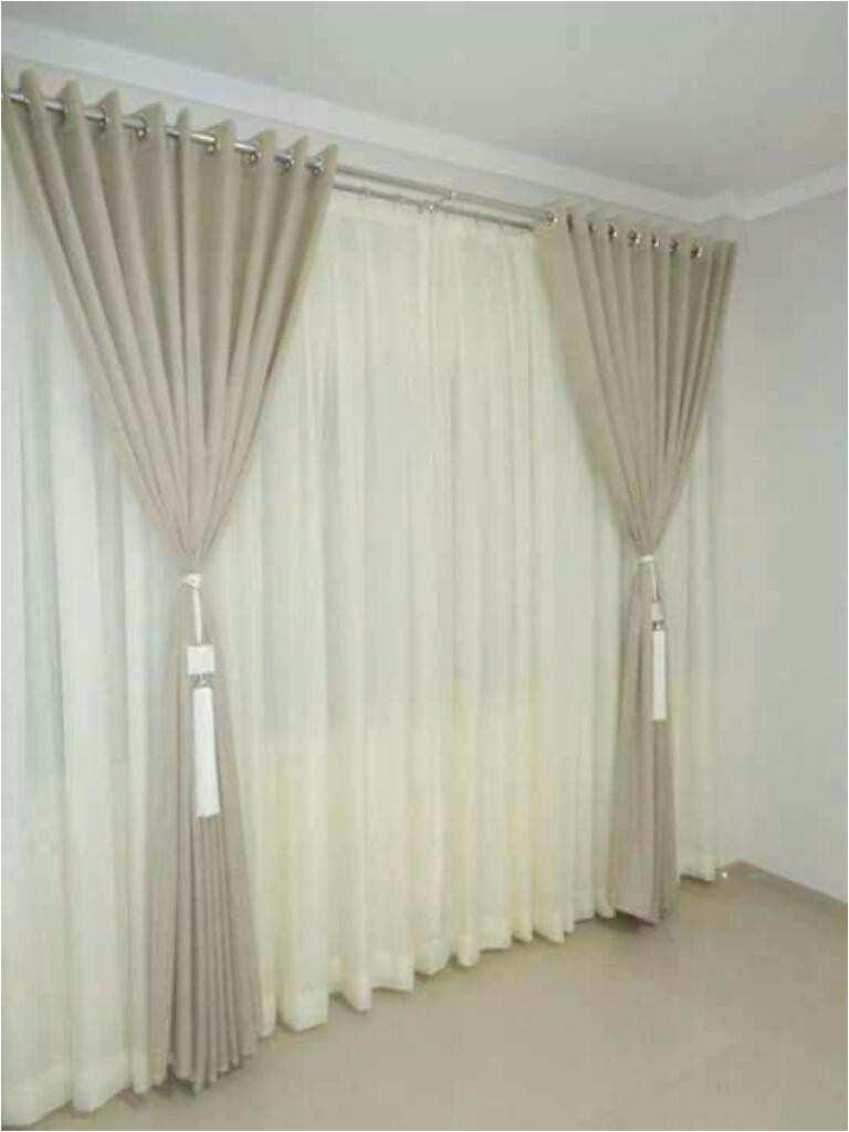 cortinas para salon rustico nuevo cortinas elegantes y modernas cortinas elegantes clasicos acabados