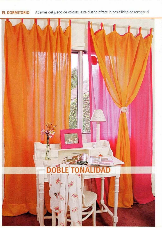 hacer cortinas guapa cortinas elegantes y modernas cortinas elegantes clasicos acabados of hacer cortinas exclusivo cortinas