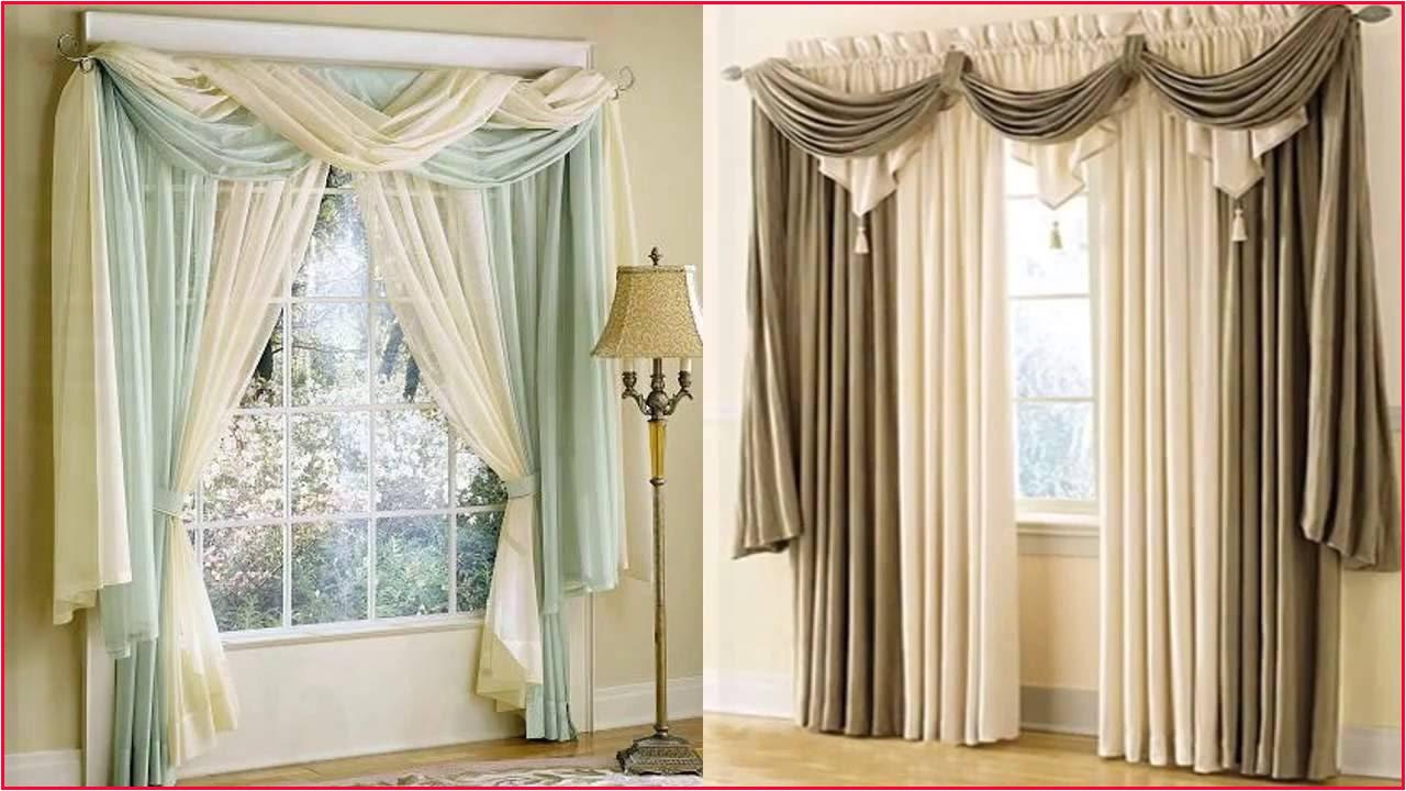 cortinas para bano 130630 cortinas modernas 2017 elegantes o hacer cortinas elegantes y