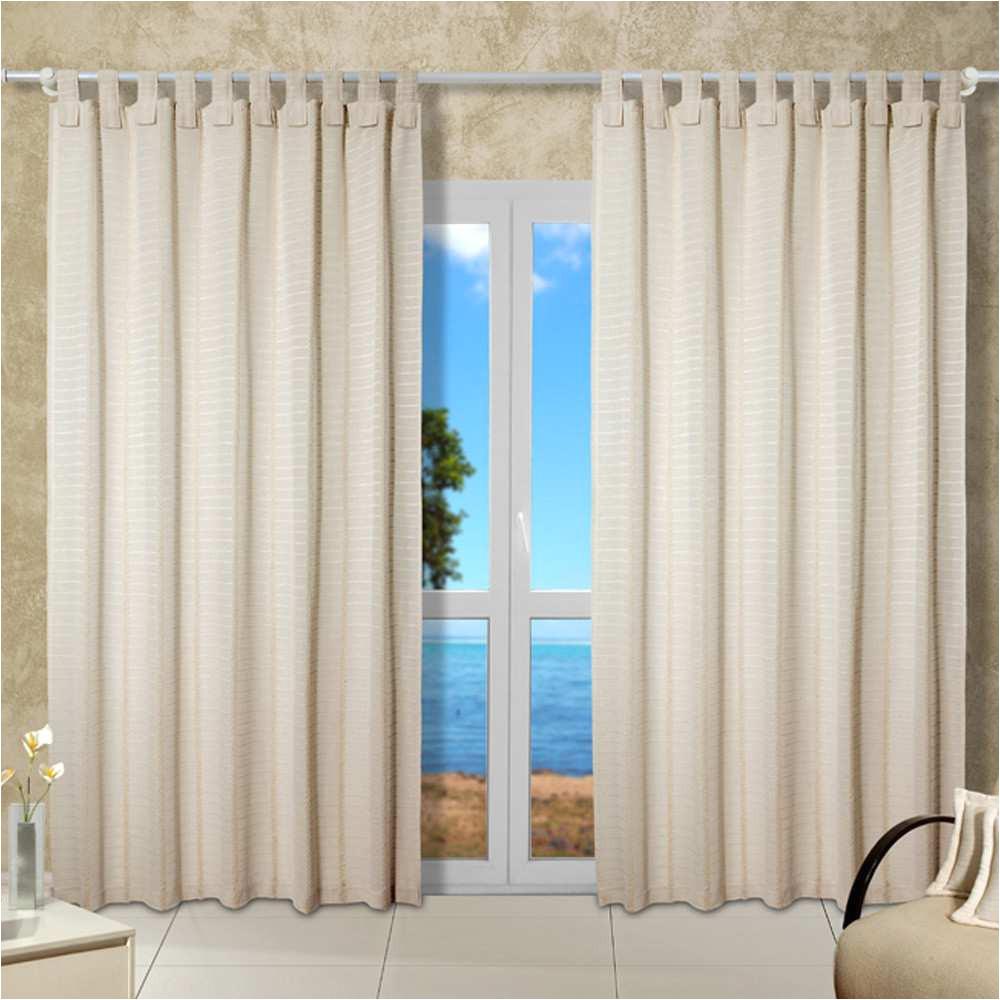 ver cortinas maravilloso cortina para sala quarto vara o arco iris caramelo 1 70a