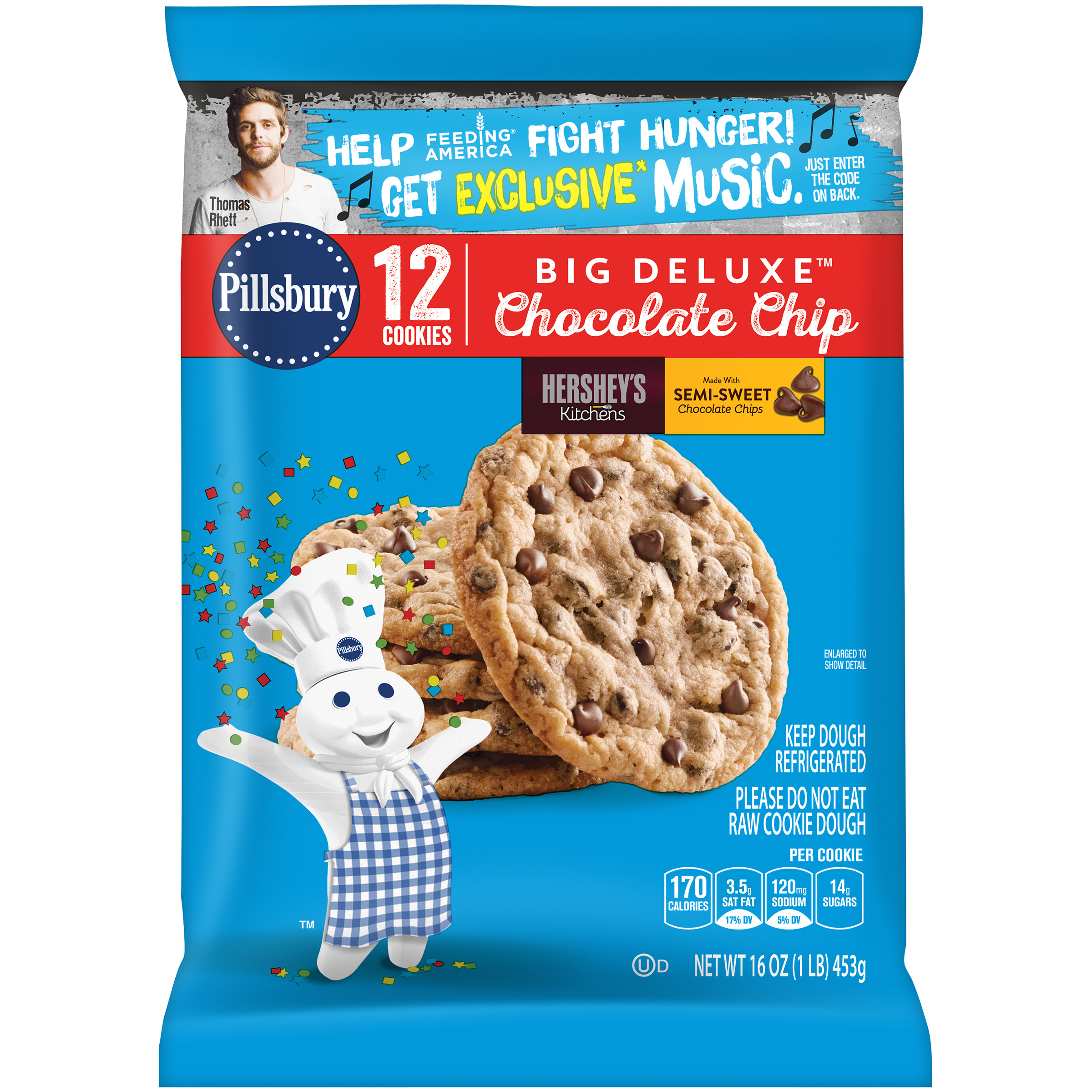 freshness guaranteed frosted sugar cookies 13 5 oz 10 count walmart com