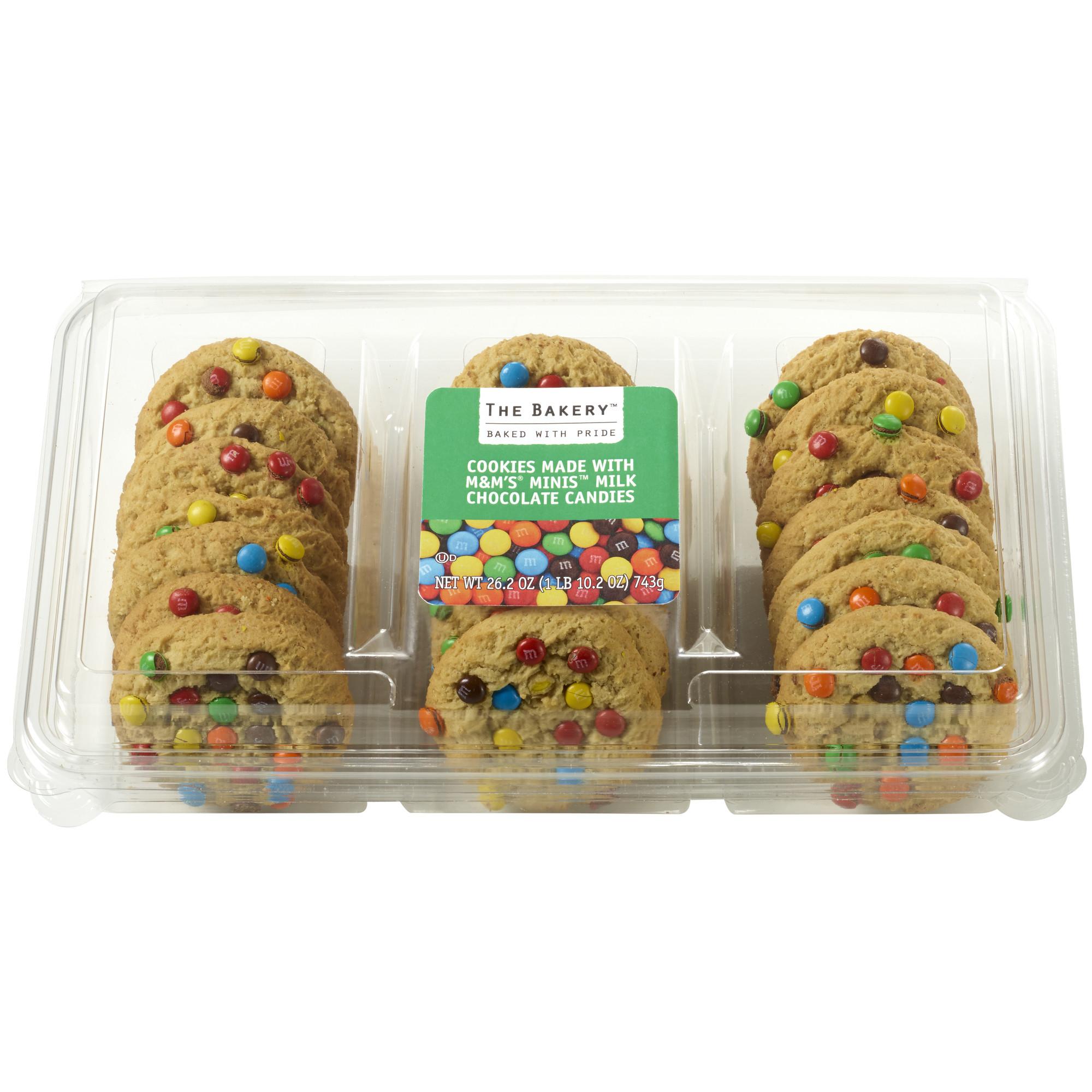 keebler sandies pecan shortbread cookies 11 3 oz pack of 12 walmart com
