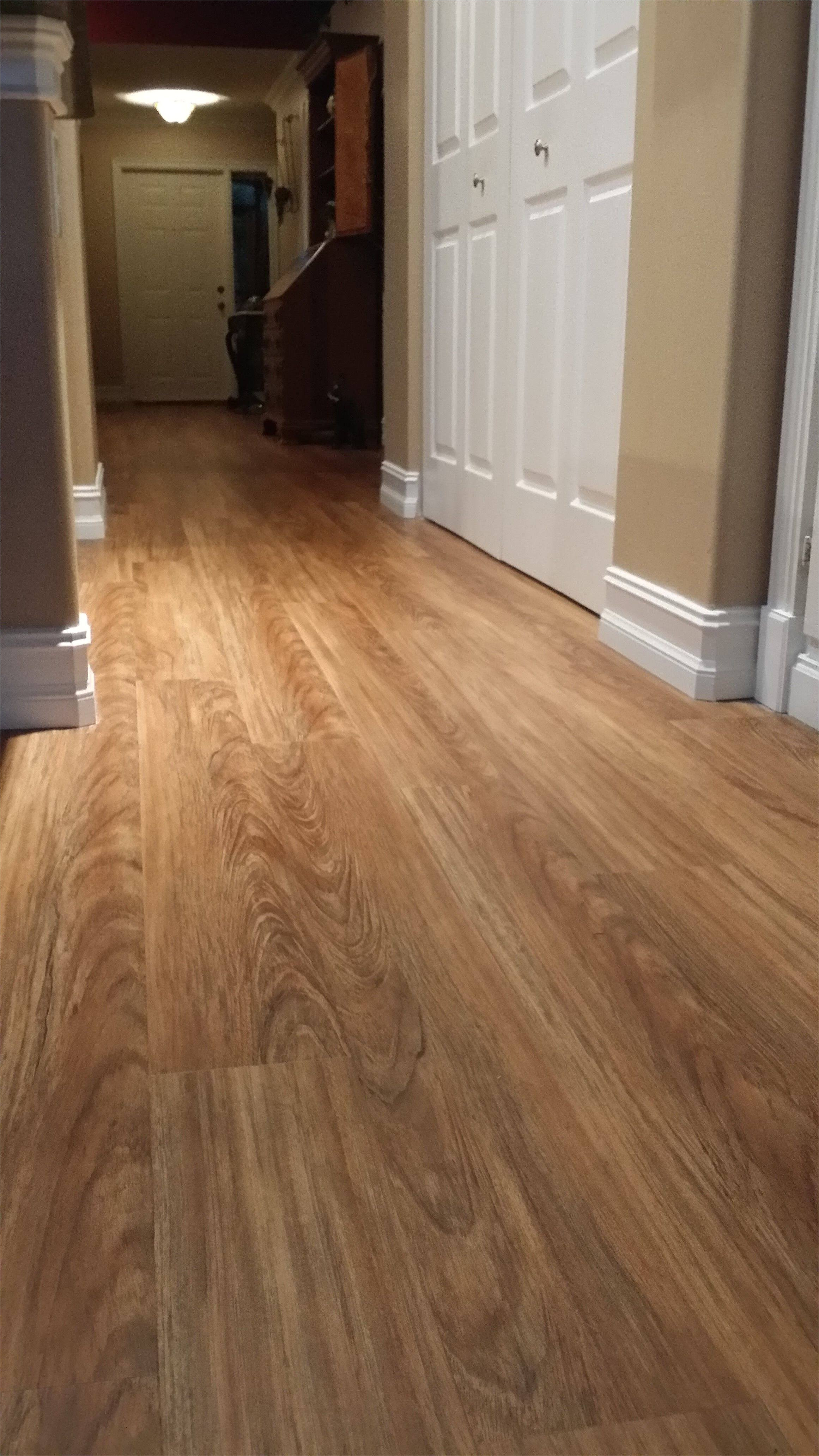 carolina pine vinyl plank flooring awesome of new engineered vinyl plank flooring called classico teak from